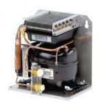 Marine Refrigeration and Air Conditioning Services
