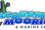 Macquarie Moorings & Marine Services
