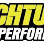 VtechTuned Jetski Performance